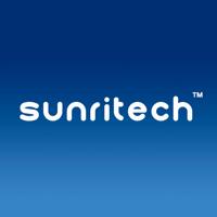 Sunritech logo