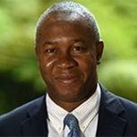 Oumar Seydi