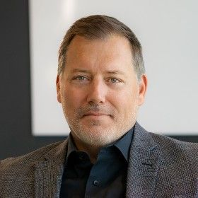 Profile photo of Steven A. Michaels, President & CEO at Progressive Leasing