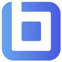 BroadbandUK logo