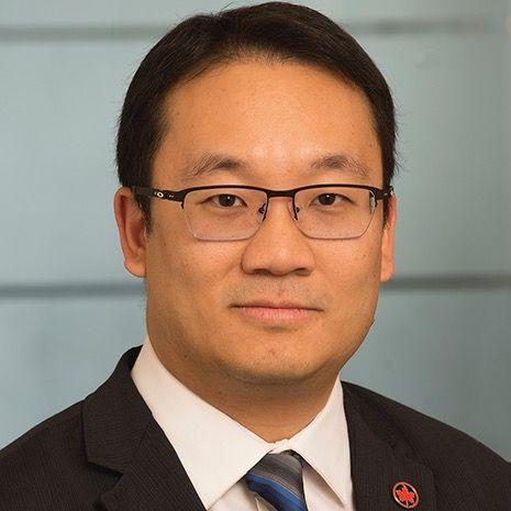 Andrew Yiu