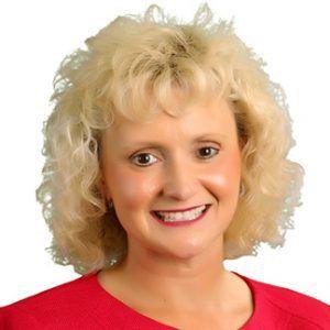 Diane Kilner
