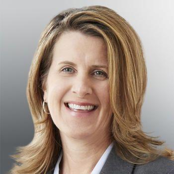 Yvonne Mcgill