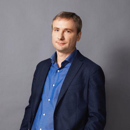 Ilya Pisemsky