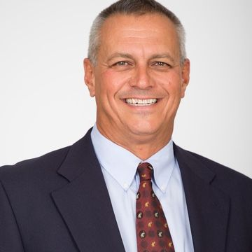 Bill Schrader
