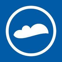 Cloudstaff logo
