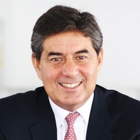 Ricardo Polis