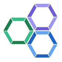 Nordic Blockchain Association logo