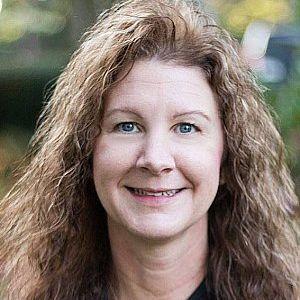 Elizabeth Judd