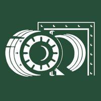 Waukesha State Bank (Waukesha, W... logo