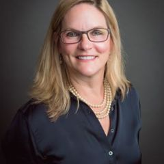Constance J. Hallquist