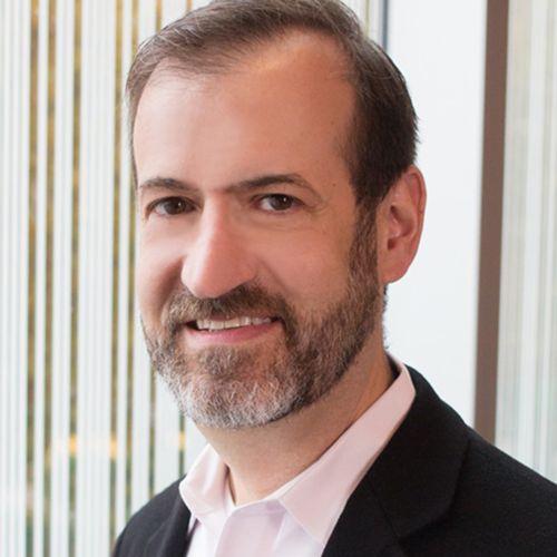 Stephen A. Colanero