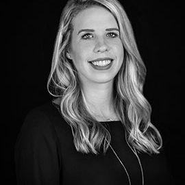 Kate Bachelder