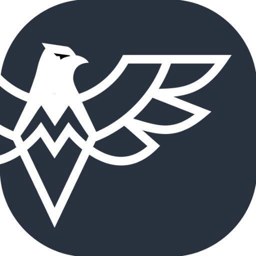 Momentum IoT logo