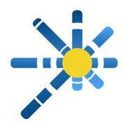 USNC logo