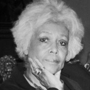 Sandra Rabin