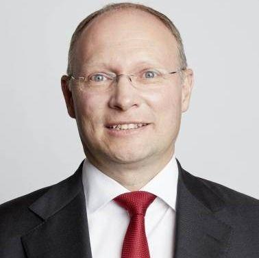 Oliver Osswald