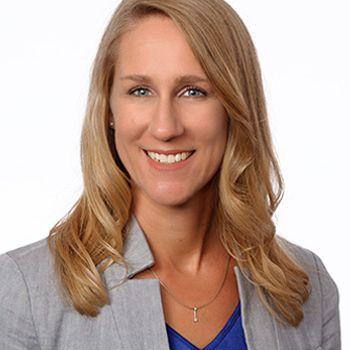 Meredith E. Nikkel