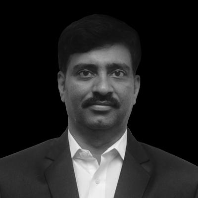 Vishal Anand Kanvaty