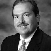 Brian K. Mccabe