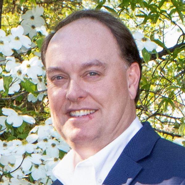 Michael Harless