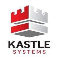 Kastle logo