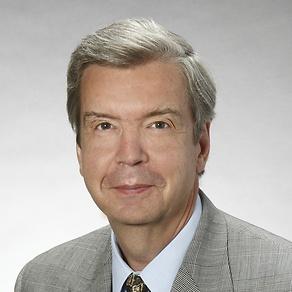 Lawrence M. Bass