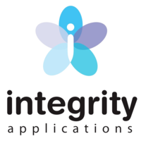 Integrity Applications Inc logo