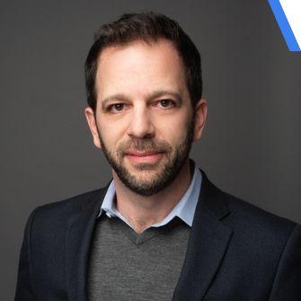 Brad Gerstein