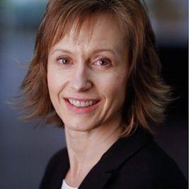 Dena Knopp