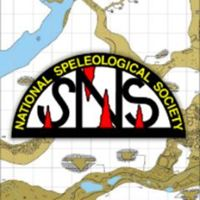 National Speleological Society logo
