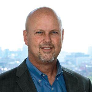 Patrick Fetterman