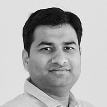 Gagan Jain