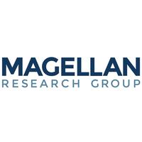 Magellan Research Group logo