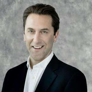 Giles Orringe