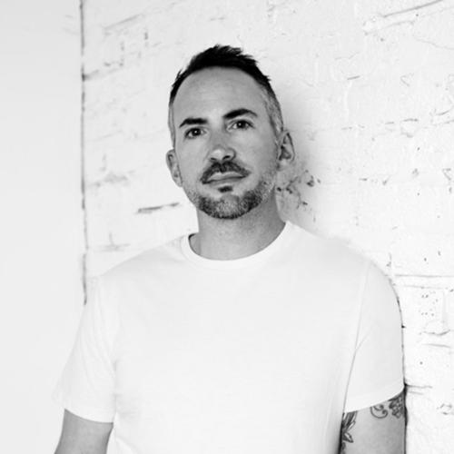 Profile photo of Mike Biggane, EVP of Music Strategies and Tactics at Universal Music