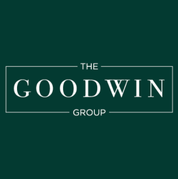 The Goodwin Group logo