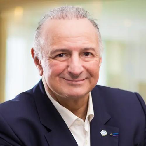 Éric Borghini