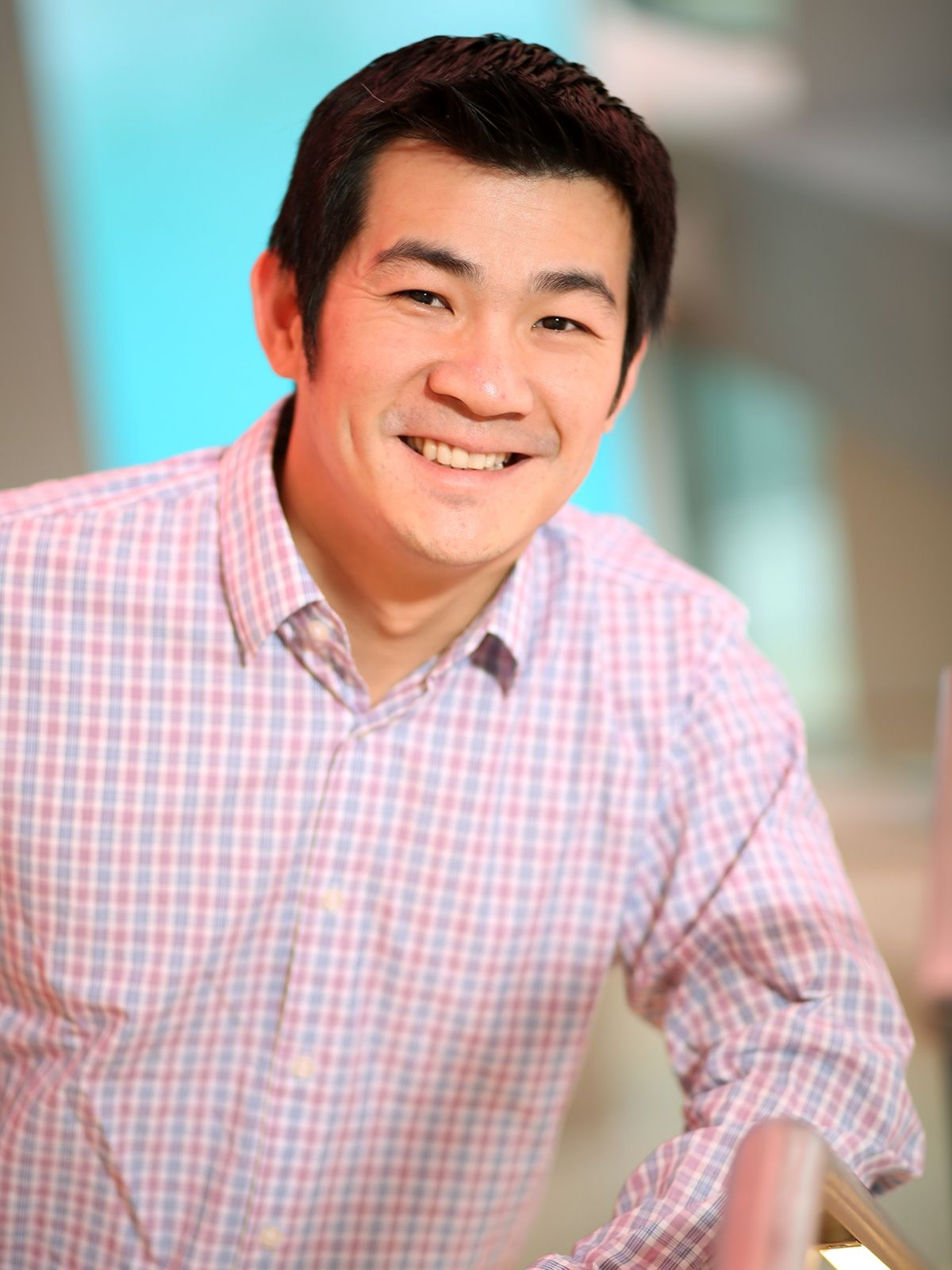Symend appoints PehKeong Teh as Chief Product Officer, Symend