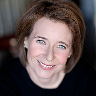 Christy Tanner