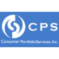 Consumer Portfoli... logo