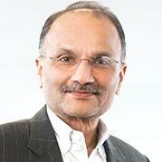 Anil Sawkar