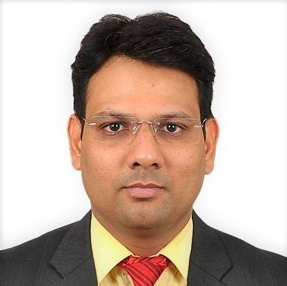 Gaurav Dhwaj