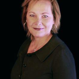 Ruth Engle