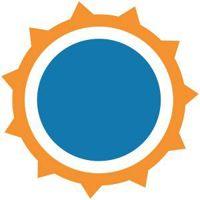 Viracta Therapeutics logo