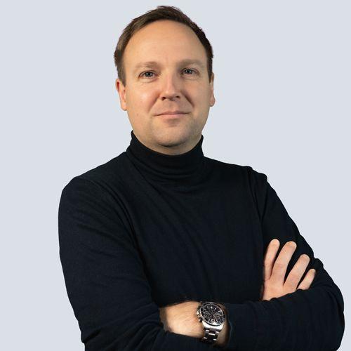 Morten Feldung