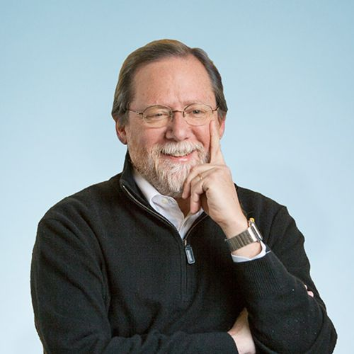 Michael Kavanaugh