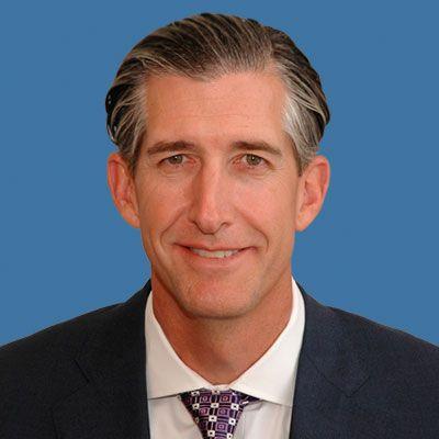 Christopher J. Crosby
