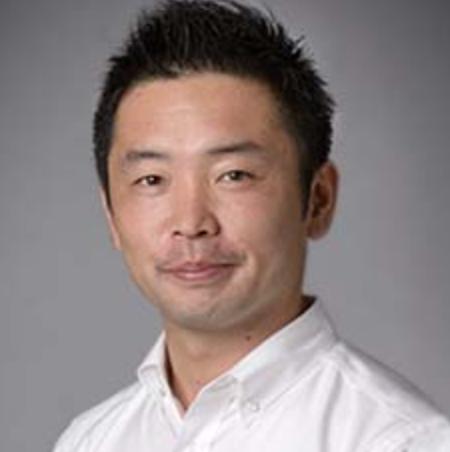 Koichiro Otobe