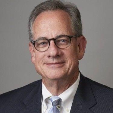 Marvin G. Pember